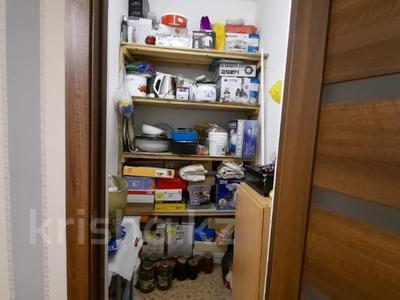 3-комнатная квартира, 82.5 м², 10/10 этаж, Павлова за 23 млн 〒 в Нур-Султане (Астана), Сарыарка р-н — фото 4