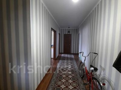 3-комнатная квартира, 82.5 м², 10/10 этаж, Павлова за 23 млн 〒 в Нур-Султане (Астана), Сарыарка р-н — фото 6