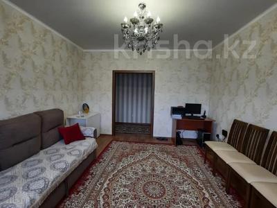 3-комнатная квартира, 82.5 м², 10/10 этаж, Павлова за 23 млн 〒 в Нур-Султане (Астана), Сарыарка р-н — фото 7
