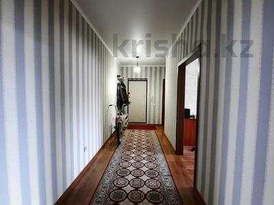 3-комнатная квартира, 82.5 м², 10/10 этаж, Павлова за 23 млн 〒 в Нур-Султане (Астана), Сарыарка р-н — фото 8