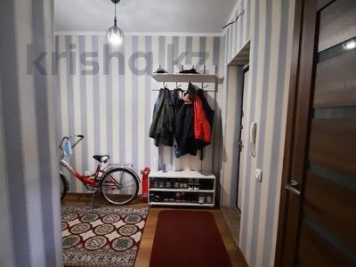 3-комнатная квартира, 82.5 м², 10/10 этаж, Павлова за 23 млн 〒 в Нур-Султане (Астана), Сарыарка р-н — фото 9