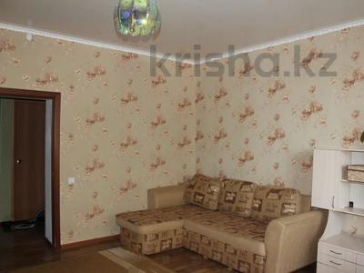 2-комнатная квартира, 64.7 м², 2/2 этаж, Гагарина за 8.9 млн 〒 в Костанае