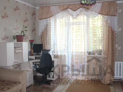 2-комнатная квартира, 64.7 м², 2/2 этаж, Гагарина за 8.9 млн 〒 в Костанае — фото 2