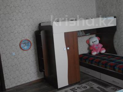 2-комнатная квартира, 64.7 м², 2/2 этаж, Гагарина за 8.9 млн 〒 в Костанае — фото 4