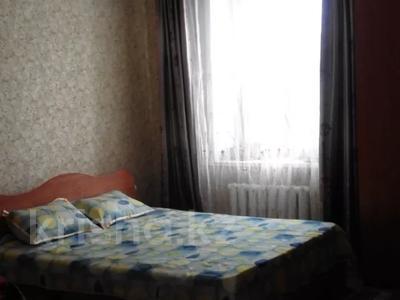 2-комнатная квартира, 64.7 м², 2/2 этаж, Гагарина за 8.9 млн 〒 в Костанае — фото 5
