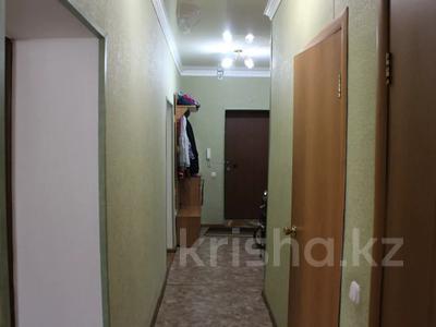 2-комнатная квартира, 64.7 м², 2/2 этаж, Гагарина за 8.9 млн 〒 в Костанае — фото 8