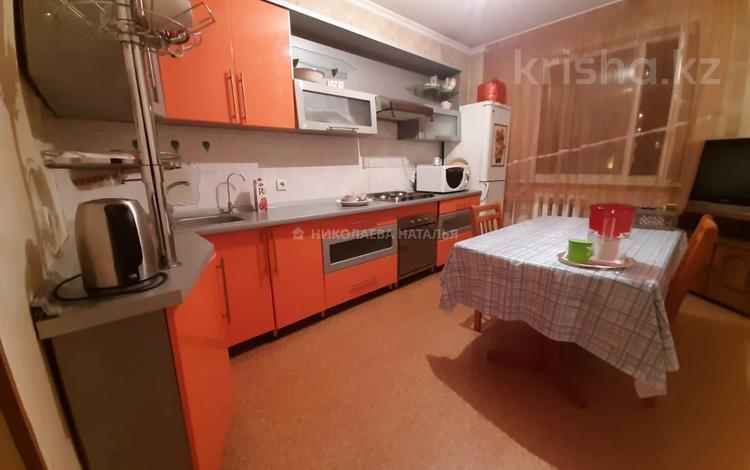 3-комнатная квартира, 104 м², 4/14 этаж, Б. Момышулы за 28.5 млн 〒 в Нур-Султане (Астана), Алматы р-н