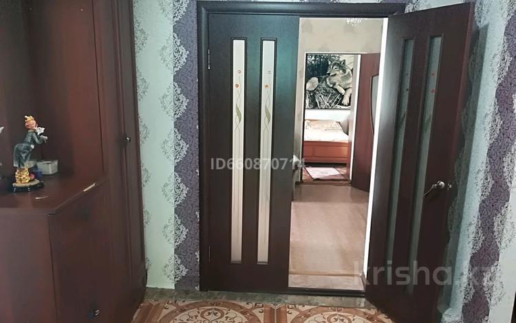 3-комнатный дом, 100 м², 8 сот., мкр Калкаман-2, Мкр Калкаман-2 за 30 млн 〒 в Алматы, Наурызбайский р-н