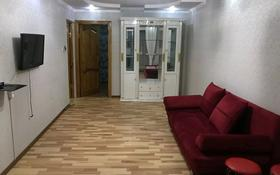 3-комнатная квартира, 68 м², 1/5 этаж помесячно, 16 мкр 111 — Шаяхметова за 150 000 〒 в Шымкенте