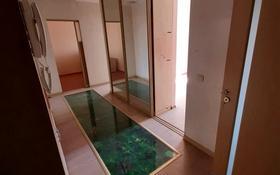 4-комнатная квартира, 83.3 м², 2/4 этаж, Абая 85 за 18.5 млн 〒 в Талгаре