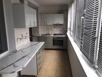 5-комнатная квартира, 93 м², 2/5 этаж помесячно