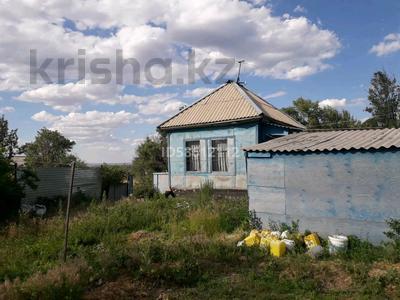 Дача с участком в 6.5 сот., Проезд 34 4 за 2.2 млн 〒 в Талдыкоргане — фото 3