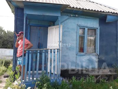 Дача с участком в 6.5 сот., Проезд 34 4 за 2.2 млн 〒 в Талдыкоргане — фото 4