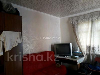 Дача с участком в 6.5 сот., Проезд 34 4 за 2.2 млн 〒 в Талдыкоргане — фото 6