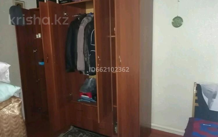 4-комнатный дом, 70 м², 5 сот., 8 марта за 6 млн 〒 в Бактыбая жолбарысулах