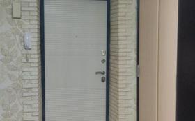 3-комнатная квартира, 84.7 м², 1/2 этаж, Срочно Бухар Жырау! 1/4 за 15.3 млн 〒 в Караганде, Казыбек би р-н
