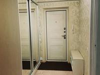 2-комнатная квартира, 55.4 м², 1/9 этаж, Карагайлы 31 за 19.5 млн 〒 в Семее