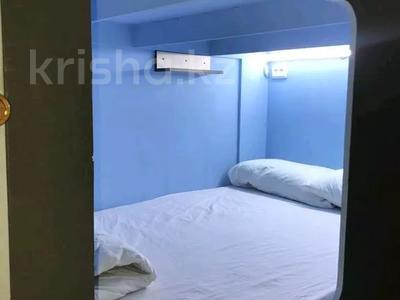 24 комнаты, 73 м², Абылай Хана 74 — Гоголя за 3 000 〒 в Алматы — фото 3
