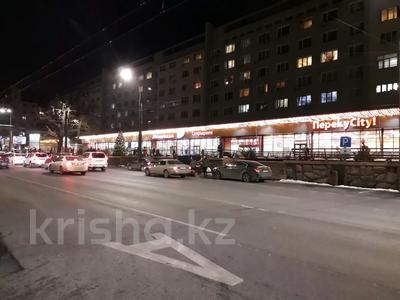 24 комнаты, 73 м², Абылай Хана 74 — Гоголя за 3 000 〒 в Алматы — фото 4