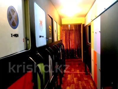 24 комнаты, 73 м², Абылай Хана 74 — Гоголя за 3 000 〒 в Алматы — фото 5