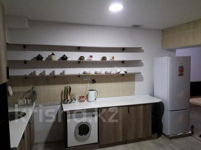 24 комнаты, 73 м², Абылай Хана 74 — Гоголя за 3 000 〒 в Алматы — фото 6
