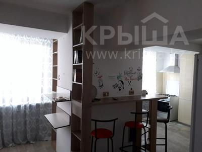 24 комнаты, 73 м², Абылай Хана 74 — Гоголя за 3 000 〒 в Алматы — фото 8