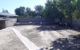 5-комнатный дом, 120 м², 7.8 сот., Абайский р-н, мкр Жайлау за 80 млн 〒 в Шымкенте, Абайский р-н