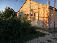 3-комнатный дом, 130 м², 8 сот.