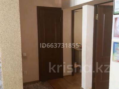4-комнатная квартира, 82 м², 6/9 этаж, Титова 128А за 16 млн 〒 в Семее