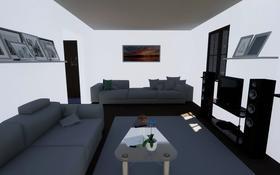 4-комнатный дом, 100 м², 10 сот., Кунгей за 15 млн 〒 в Караганде