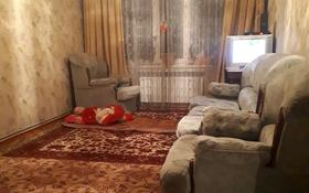 2-комнатная квартира, 58 м², 3/5 этаж, Дархан 2 за 15.5 млн 〒 в Шымкенте, Аль-Фарабийский р-н