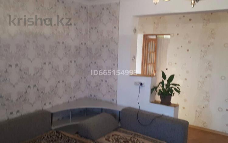 3-комнатная квартира, 65 м², 7/9 этаж, Кустанайская 79 за 18.5 млн 〒 в Семее