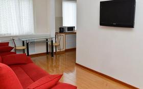 2-комнатная квартира, 50 м², 2/5 этаж посуточно, Ерубаева 33 — Алиханова за 9 995 〒 в Караганде, Казыбек би р-н