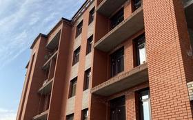 3-комнатная квартира, 95 м², 1/4 этаж, Достоевского 16 — Академика Сатпаева за 33.5 млн 〒 в Павлодаре