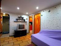 2-комнатная квартира, 29 м², 2/5 этаж посуточно