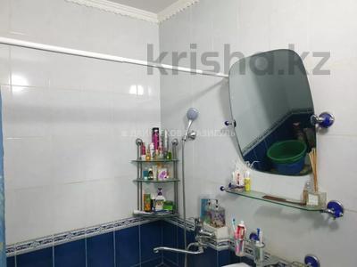 3-комнатная квартира, 66 м², 7/9 этаж, Тастак-1 за 21 млн 〒 в Алматы, Алмалинский р-н