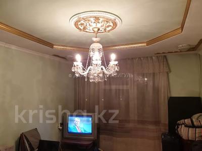 3-комнатная квартира, 66 м², 7/9 этаж, Тастак-1 за 21 млн 〒 в Алматы, Алмалинский р-н — фото 2