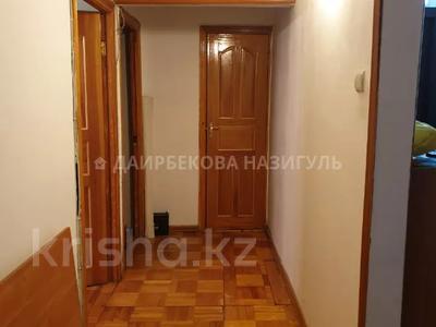 3-комнатная квартира, 66 м², 7/9 этаж, Тастак-1 за 21 млн 〒 в Алматы, Алмалинский р-н — фото 3