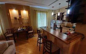 4-комнатная квартира, 120 м², 2/2 этаж, Карла Либкнехта 36 — Крылова за 30.4 млн 〒 в Усть-Каменогорске
