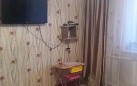 1-комнатная квартира, 42 м², 5/5 этаж, мкр Юго-Восток 34 за 11.3 млн 〒 в Караганде, Казыбек би р-н