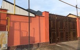6-комнатный дом, 210 м², 4.5 сот., Никитина 27 за 40 млн 〒 в Шымкенте, Абайский р-н
