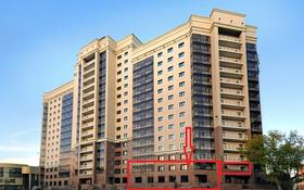 Магазин площадью 450 м², Шокана Валиханова 12 за 5 000 〒 в Нур-Султане (Астана), р-н Байконур