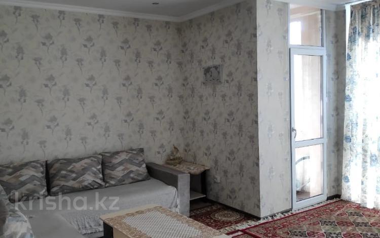 3-комнатная квартира, 110 м², Брусиловского — Прокофьева за 45 млн 〒 в Алматы, Алмалинский р-н
