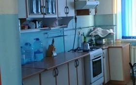 6-комнатный дом, 250 м², 14 сот., Улица 157 20 за 20 млн 〒 в Кульсары