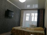 1-комнатная квартира, 30 м² посуточно, 3 микр 15 за 5 000 〒 в Лисаковске