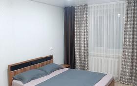 1-комнатная квартира, 35 м², 2/5 этаж посуточно, Квартал 342 28 — Дастенова за 5 000 〒 в Семее