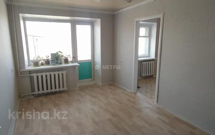 2-комнатная квартира, 44 м², 4/5 этаж, Физкультурная 17 за 10.5 млн 〒 в Семее
