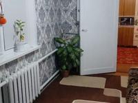 4-комнатный дом, 172 м², 7 сот.