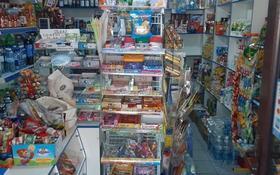 Магазин площадью 60 м², мкр №5 20 за 200 000 〒 в Алматы, Ауэзовский р-н