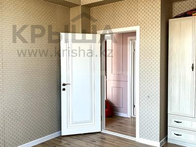 5-комнатный дом, 350 м², 8 сот., Мкр Нурлытау 4 за 115 млн 〒 в Алматы, Бостандыкский р-н